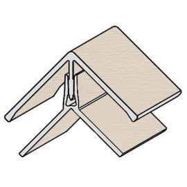 Profil d'angle Kerrafront® Mastic
