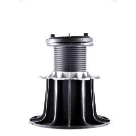 Plot Autonivelant H155/245 mm pour Dalle