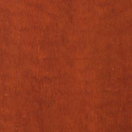 Panneau de façade HPL Fundermax® 4100 x 1300 x 8 mm Akro rust