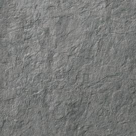 Dalle Céramique Ardesie 60 x 60 cm Vulcan