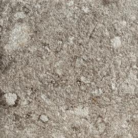 Dalle Céramique Norr 60 x 60 mm Gra