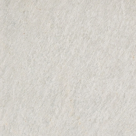 Dalle Céramique Quarziti 60 x 60 mm Glacier