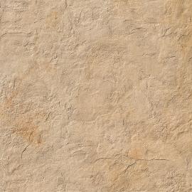 Dalle Céramique Ardesie 60 x 60 cm Island