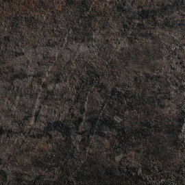 Dalle Céramique Ardesie 60 x 60 cm Black reef