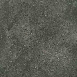 Dalle Céramique Mashup 60 x 60 mm Road