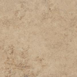 Dalle Céramique Name 60 x 60 mm Jura beige
