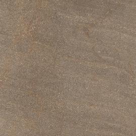 Dalle Céramique Name 60 x 60 mm Ocean grey