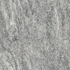 Dalle Céramique Name 45 x 90 mm Swiss grey
