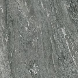 Dalle Céramique Name 60 x 60 mm Lumnezia