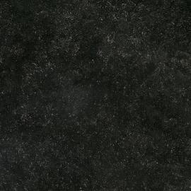 Dalle Céramique Name 45 x 90 mm Noir belge