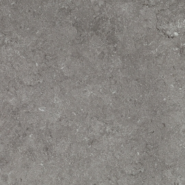 Dalle Céramique Name 60 x 120 mm Gris belge