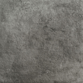 Dalle Céramique Officine 60 x 60 mm Dark