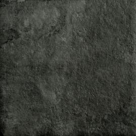 Dalle Céramique Officine 60 x 60 mm Gothic