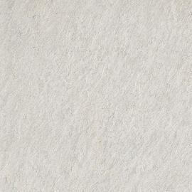 Dalle Céramique Quarziti 45 x 90 mm Glacier