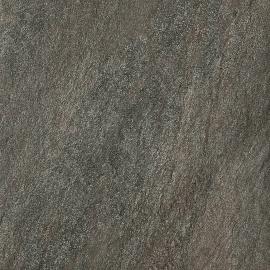 Dalle Céramique Quarziti 45 x 90 mm River