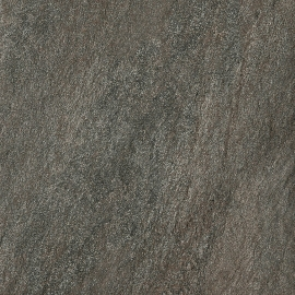 Dalle Céramique Quarziti 60 x 120 mm River