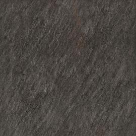 Dalle Céramique Quarziti 60 x 120 mm Mantle