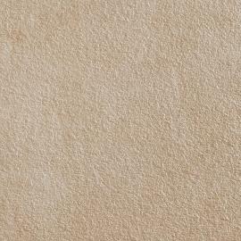 Dalle Céramique Stones 90 x 90 mm Chambrod