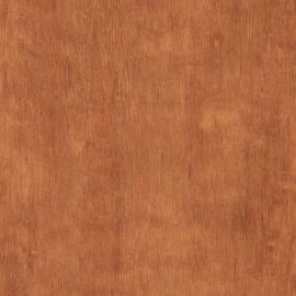 Panneau de façade HPL Fundermax® 4100 x 1300 x 6 mm Light afro