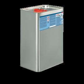 Nettoyant pour PVC blanc rigide - peu agressif 10 L