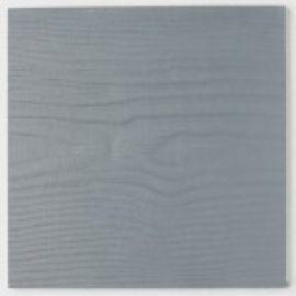 Peinture de retouche couleur Bleu océan pour bardage Cedral Click