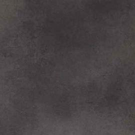 Revêtement de sol MEGASTONE + Canyon 4V 915 x 471 x 8 mm