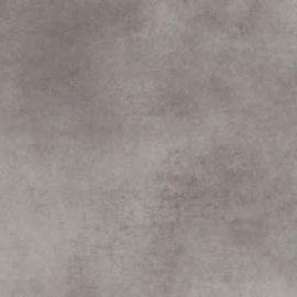 Revêtement de sol MEGASTONE + Matterhorn 4V 915 x 471 x 8 mm
