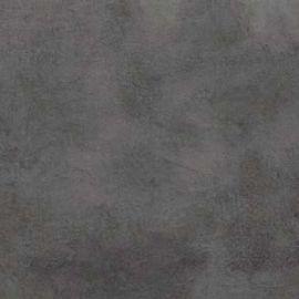 Revêtement de sol MEGASTONE + Savoie 4V 915 x 471 x 8 mm