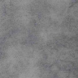 Revêtement de sol MEGASTONE + Sierra 4V 915 x 471 x 8 mm