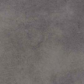 Revêtement de sol MEGASTONE + Vesuvius 4V 915 x 471 x 8 mm