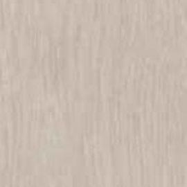 Revêtement de sol Naturals Desert 0V 1220 x 182 x 8 mm