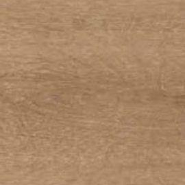 Revêtement de sol Naturals Lumber 0V 1220 x 182 x 8 mm