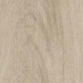 Revêtement de sol NATURALS + Timber 4V 1220 x 182 x 8 mm