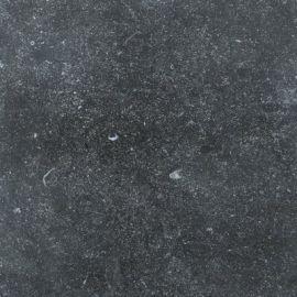 Dalle Céramique Blues 90 x 90 cm Ego