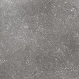 Dalle Céramique Blues 60 x 60 cm Core