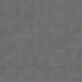 Dalle Céramique Esprit 60 x 60 mm Vesper