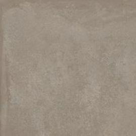 Dalle Céramique Haiku 90 x 90 cm Tan
