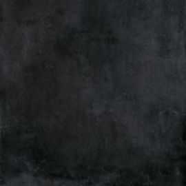 Dalle Céramique Haiku 90 x 90 cm Licorice