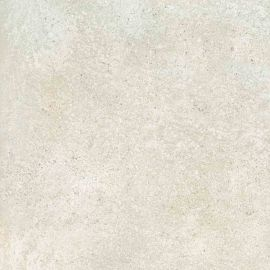 Dalle Céramique Mashup 60 x 60 mm Square