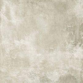 Dalle Céramique Officine 60 x 60 cm Acid