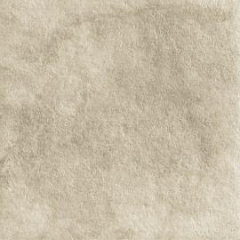 Dalle Céramique Officine 40 x 120 cm Romantic