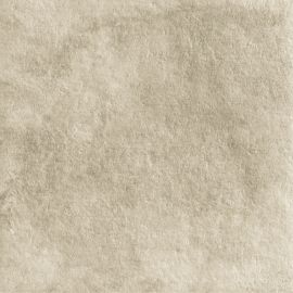 Dalle Céramique Officine 90 x 90 cm Romantic