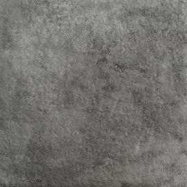 Dalle Céramique Officine 90 x 90 cm Dark