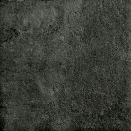 Dalle Céramique Officine 90 x 90 cm Gothic