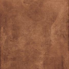 Dalle Céramique Officine 40 x 120 cm Sunset
