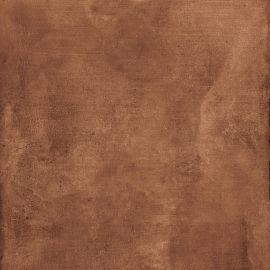 Dalle Céramique Officine 60 x 60 cm Sunset