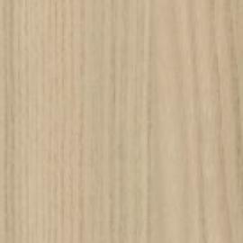 Panneau MEG HPL extérieur 3050 x 1300 x 8 mm 1 face Frassino Frisia