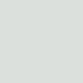 Panneau MEG HPL extérieur 4200 x 1610 x 6 mm 2 faces Grigio perla