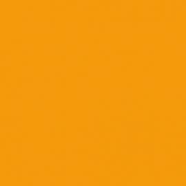 Panneau MEG HPL extérieur 4200 x 1300 x 8 mm 2 faces Giallo polenta
