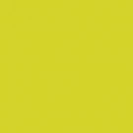 Panneau MEG HPL extérieur 4200 x 1300 x 8 mm 2 faces Verde linfa